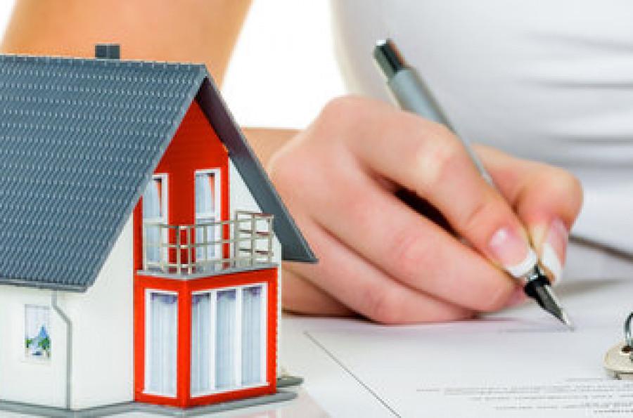 Seguros vida hipoteca